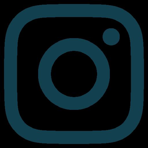 Acompanhe nosso Instagram