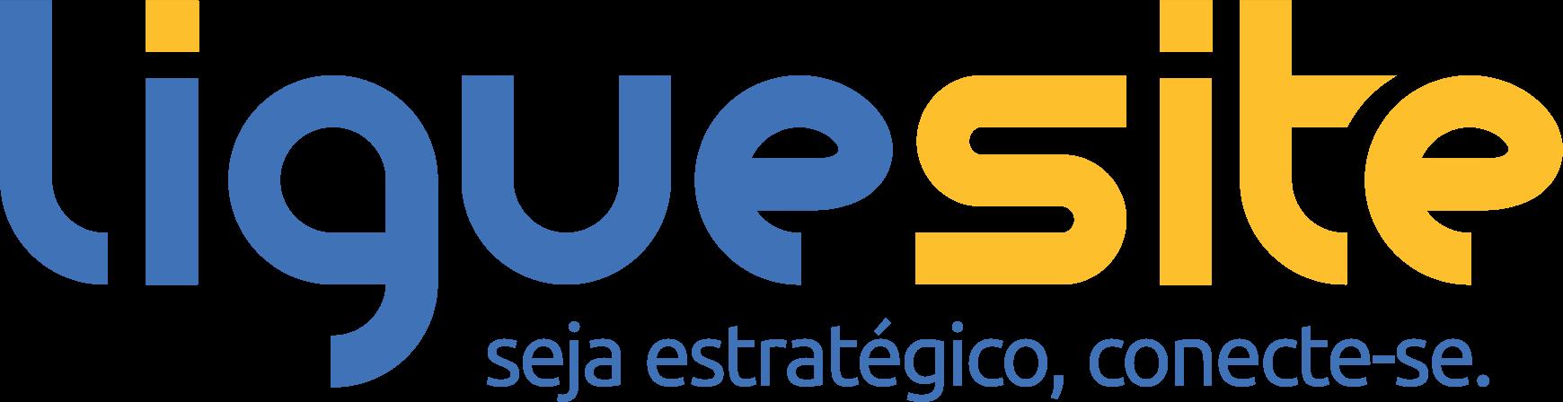 Liguesite Itajaí